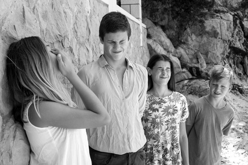 U plavetnilo Dubrovnik GoDubrovnik snimanje film Berlinski festival umjetnost kultura Sarajevo film festival Antoneta Alamat