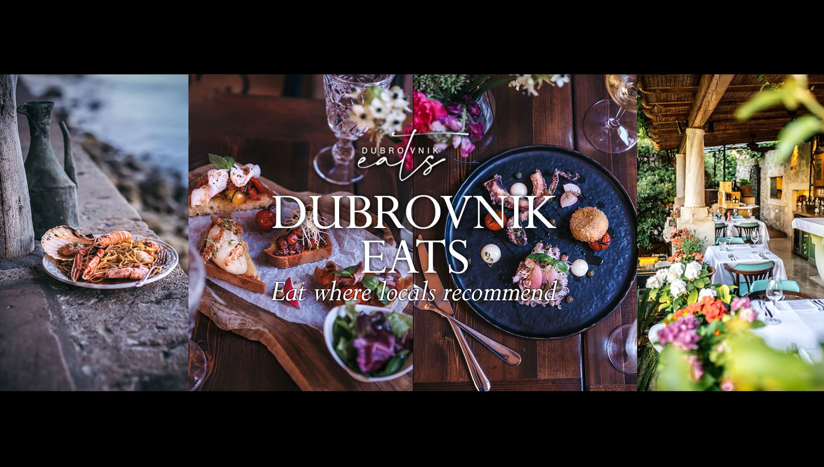 where to eat in dubrovnik 2021