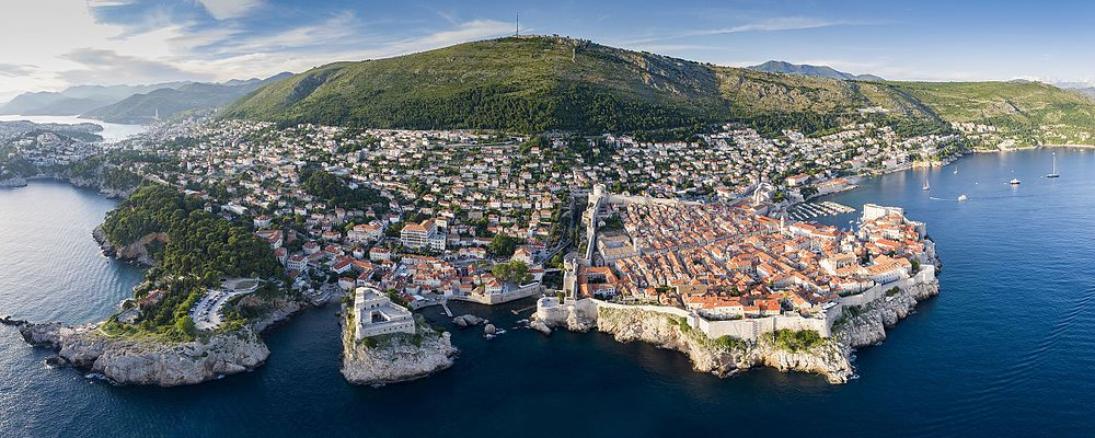 Dubrovnik Old Town things you don't know about Dubrovnik