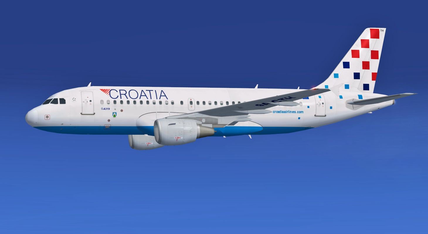 flights to dubrovnik