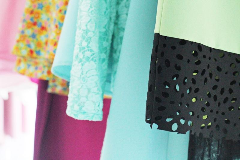details Andrea Zvono design fashion Dubrovnik Hotel Rixos