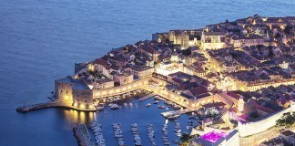 Summer in Dubrovnik : Maintain Your Sanity in Peak Season - go dubrovnik