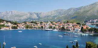 Things to do in Cavtat best tips for holidays
