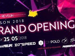 FB-event
