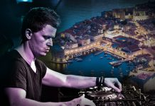 Fedde le Grand about croatia why I love Croatia Dubrovnik
