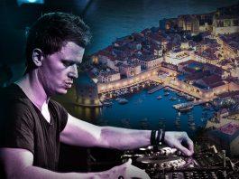 Fedde le Grand about croatia why I love Croatia Dubrovnik