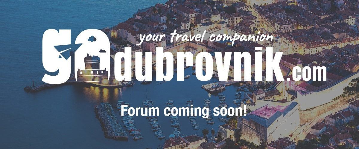 godubrovnik forum
