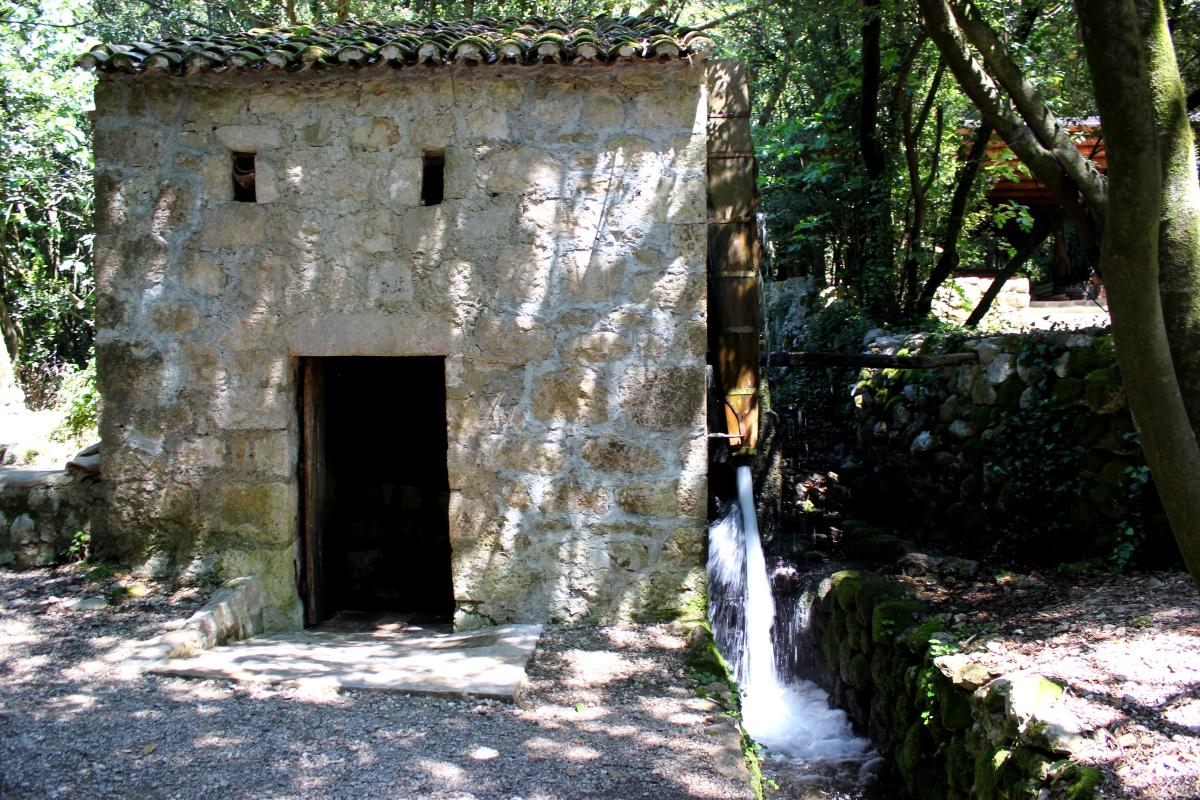 Go Dubrovnik Travel News