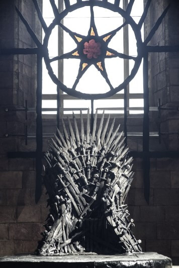 Iron-throne-game-of-thrones-filming-locations