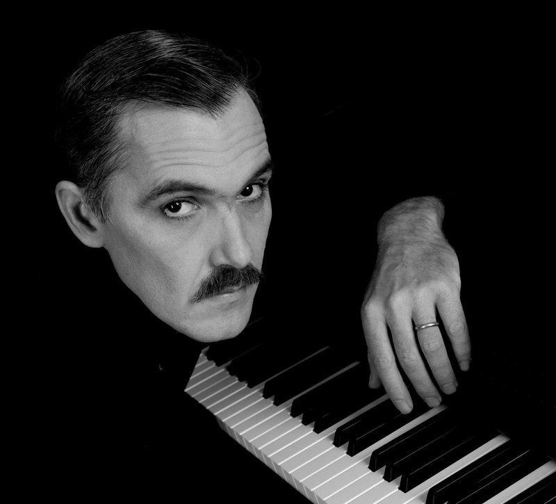 Matej Meštrović art music pianist piano Dubrovnik Summer Festival Dubrovnik GoDubrovnik