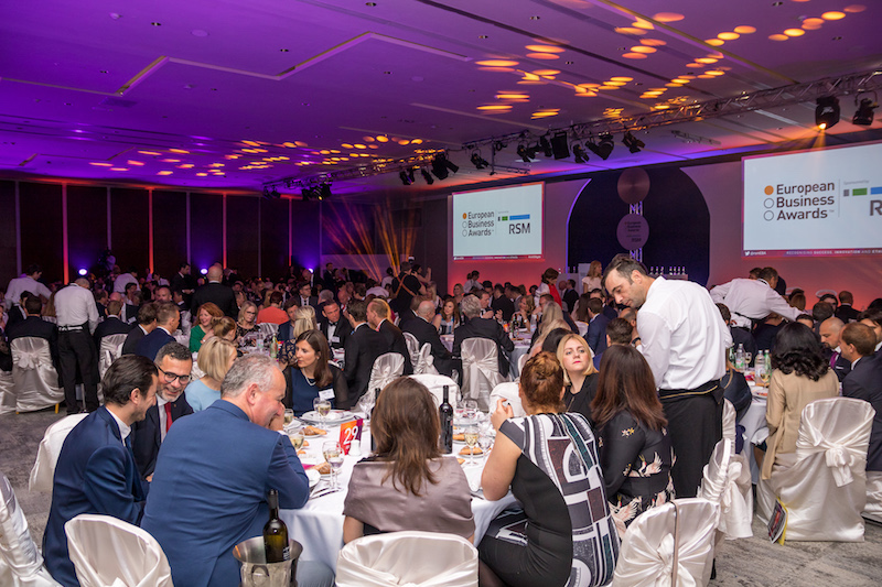 european bussines event dubrovnik 2017