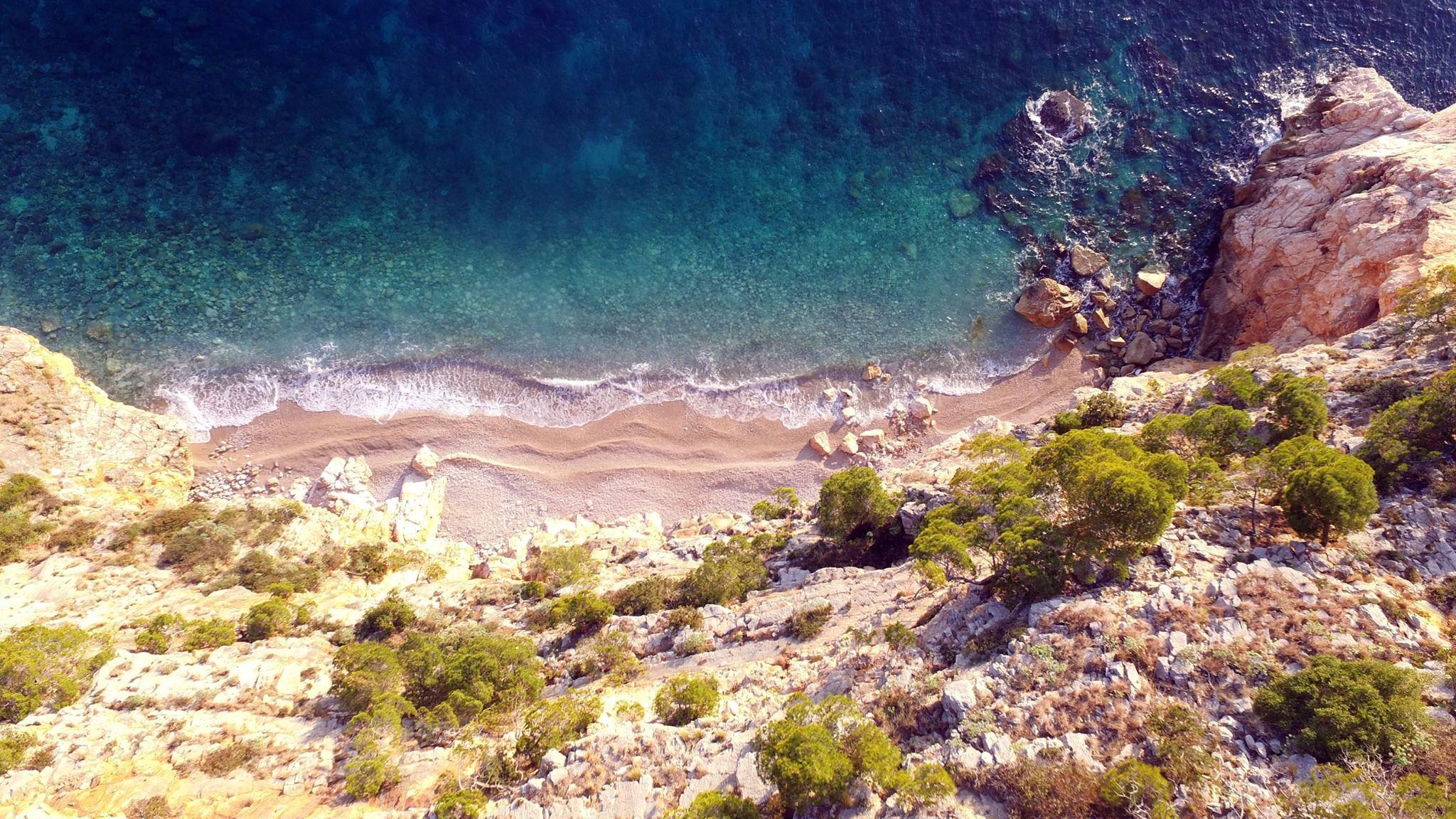 Dubrovnik Beach Pasjača Konavle