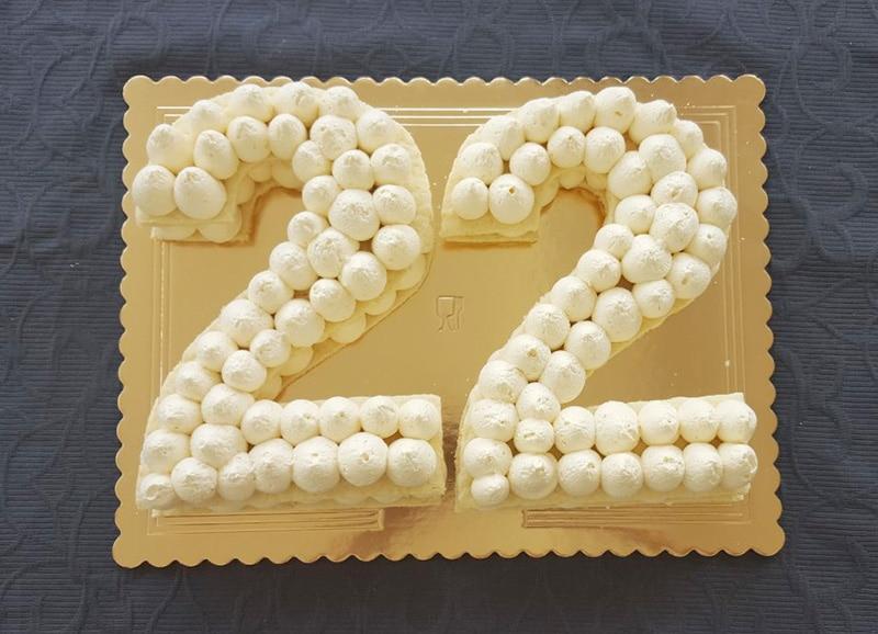 alp-cake