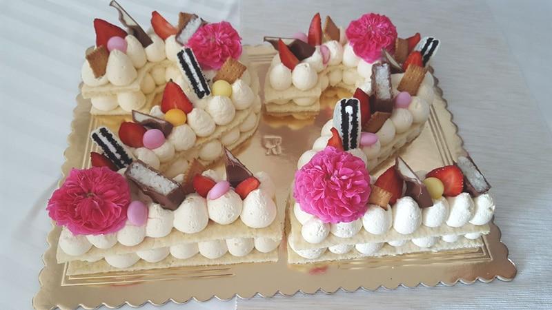 alph-cake-2