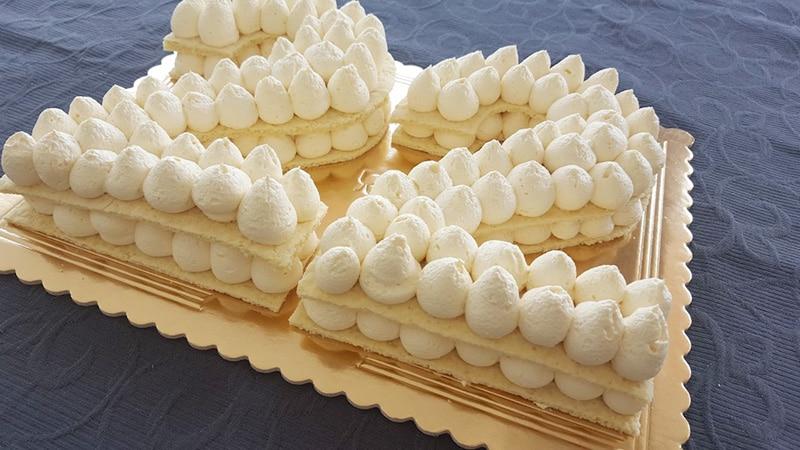 alph-cake