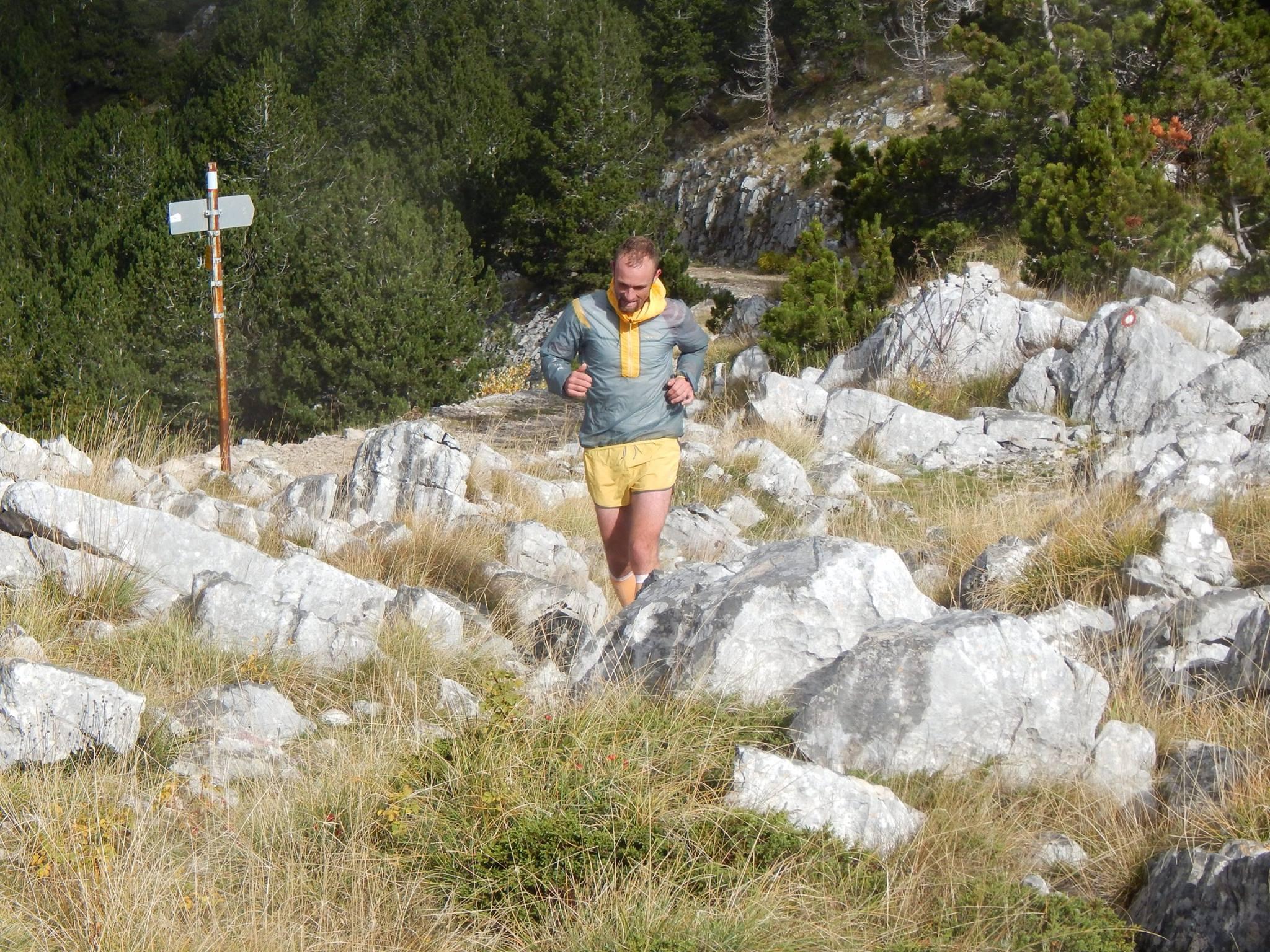 alpinist-dubrovnik-odubrovnik-go-dubrovnik-croatia (1)