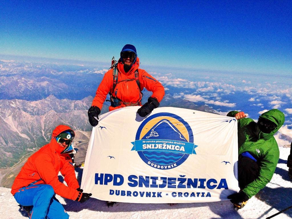 alpinist-dubrovnik-odubrovnik-go-dubrovnik-croatia (2)