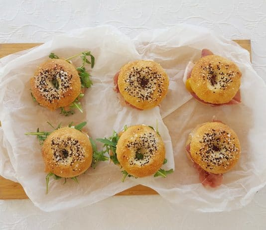 bagel-cover