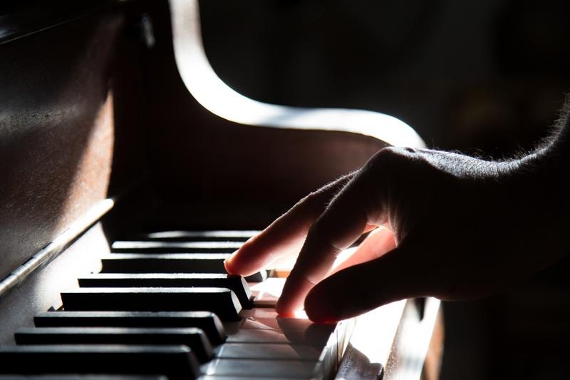 Batiz Piano Dubrovnik Summer Festival art music piano Konavle