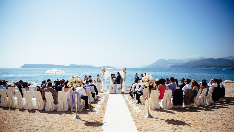 beach Dubrovnik Destination Weddings Planner Dubrovnik Weddings emotions