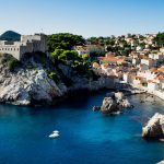 blackwater-pile-dubrovnik-game-of-thrones-filming-location