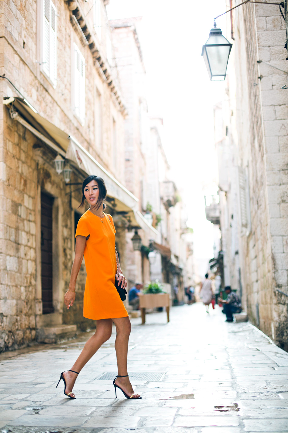 blogger-dubrovnik-garry-papper-girl-go-dubrovnik (17)