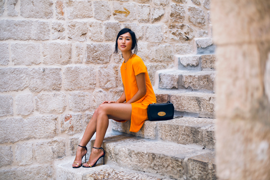blogger-dubrovnik-garry-papper-girl-go-dubrovnik (20)