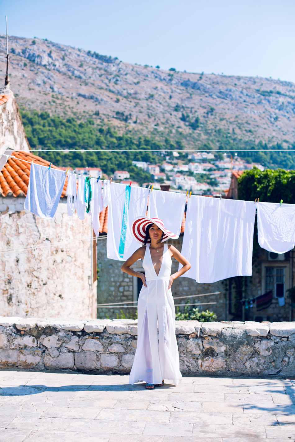 blogger-dubrovnik-garry-papper-girl-go-dubrovnik (32)