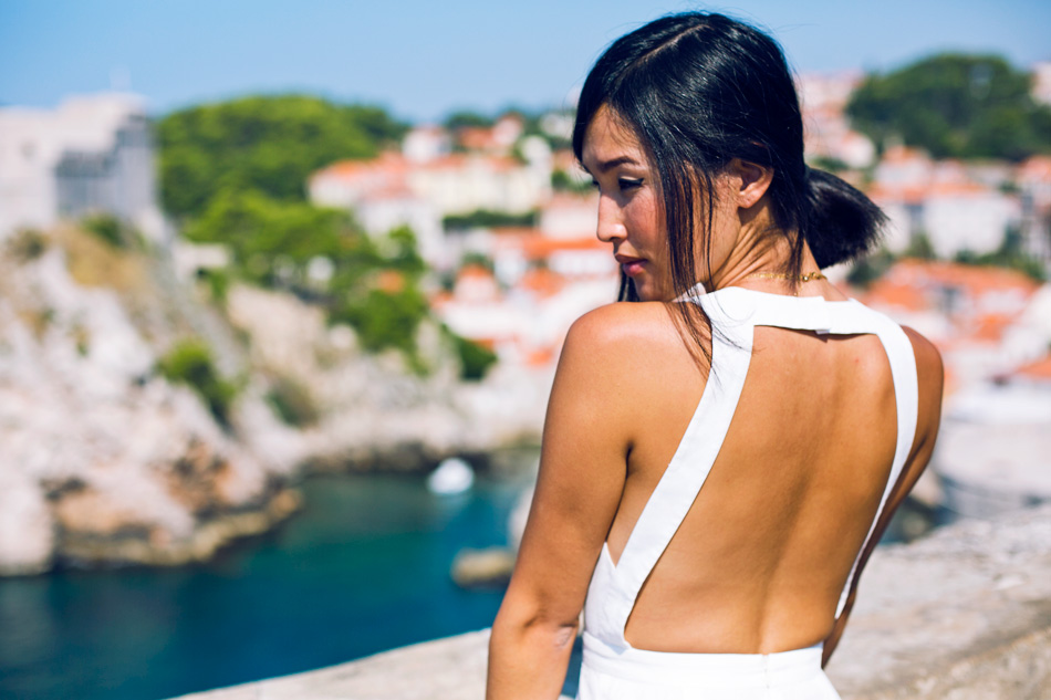 blogger-dubrovnik-garry-papper-girl-go-dubrovnik (36)