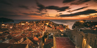 brotherside photography dubrovnik