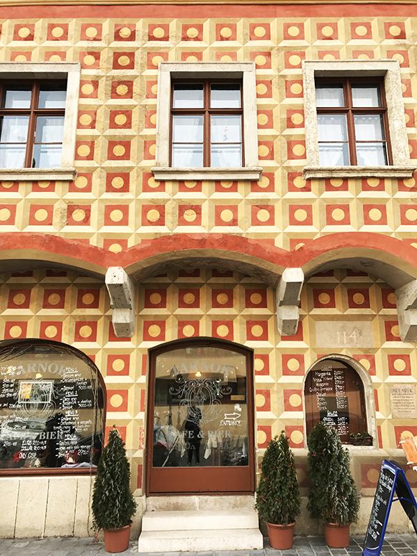 mađarska arhitektura budimpešta