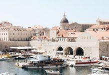 about Dubrovnik Video about Dubrovnik GoDubrovnik