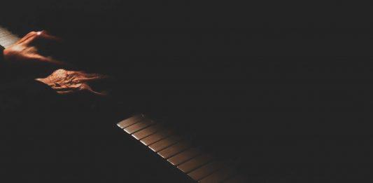 art music pianist piano Dubrovnik Summer Festival Dubrovnik GoDubrovnik Matej Meštrović Dedić Hakan