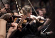 International Late Summer Music Festival Dubrovnik GoDubrovnik culture