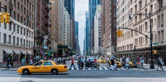 travel diary GoDubrovnik New York