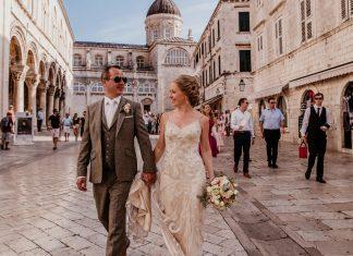 Dubrovnik Destination Weddings Planner Dubrovnik Weddings love