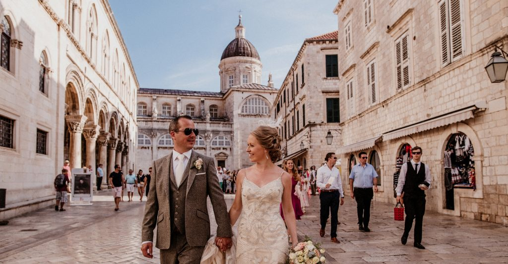 Dubrovnik Destination Weddings Planner Dubrovnik Weddings love