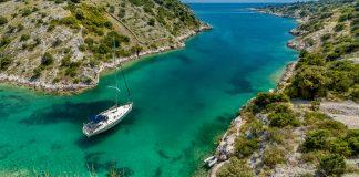 olympic games sailing villa Dubrovnik GoDubrovnik event