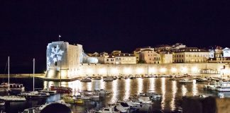 Dubrovnik winter in Dubrovnik what to do in Dubrovnik