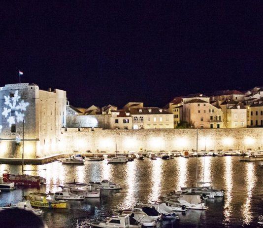 Dubrovnik winter in Dubrovnik what to do in Dubrovnik