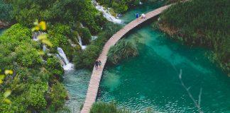 Croatia Google data top destination GoDubrovnik Dubrovnik