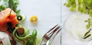 Ozgur Donertas Turkish Croatia Dubrovnik chef Rixos hotel food