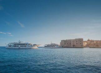 croatia cruise adriatic