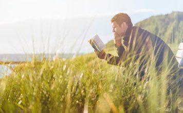 Free Reading Zone Read Book Croatia Application Croatia Reads Dubrovnik Zagreb