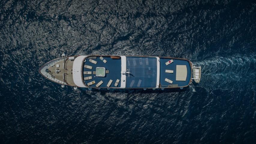 croatia cruise ships