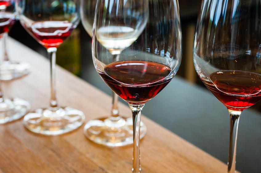 dubrovnik wine