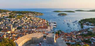 Dubrovnik's off-shore gems