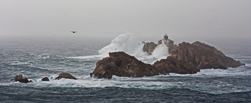 Dario Bandur photo photography Dubrovnik GoDubrovnik party summer coast Adriatic sea
