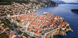 best things to do in late summer in Dubrovnik?
