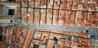 Dario Bandur photo photography Dubrovnik GoDubrovnik streets view